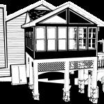 house_v2